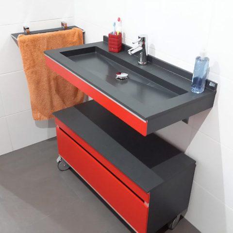 02baño-compressor