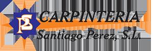Carpintería Santiago Perez